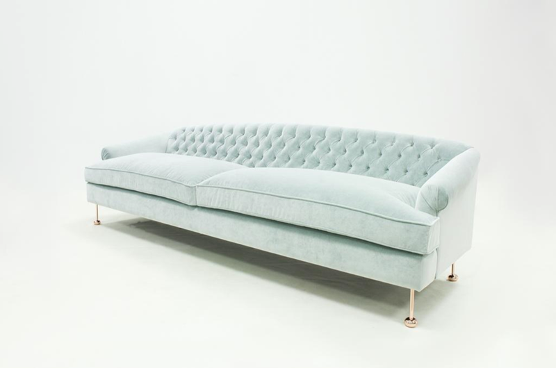 Mund Contemporain Hand Made Sofa-maite-conde-antiq-deco-captura-de-pantalla-2020-09-26-a-las-212517-main-637388064482393226.png