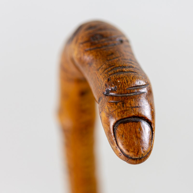 East India Company walking stick - c.1838-marc-kitchen-smith-ks6754--i6b4381-1000px-main-636802421538702158.jpg