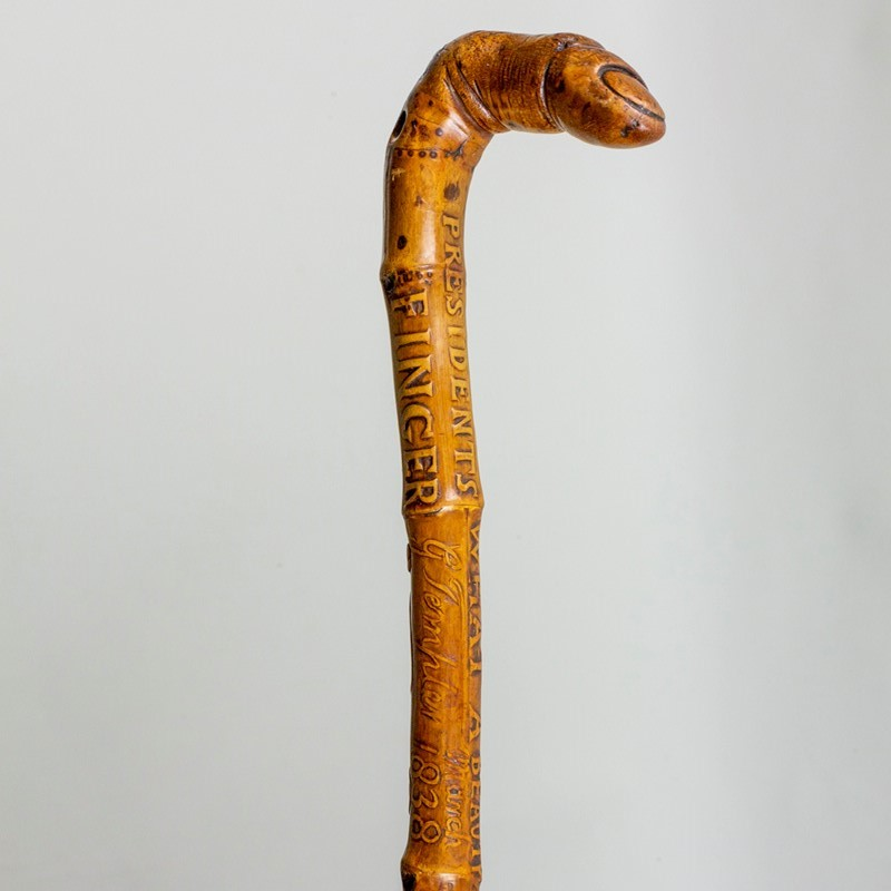 East India Company walking stick - c.1838-marc-kitchen-smith-ks6754--i6b4457-1000px-main-636802421136165068.jpg