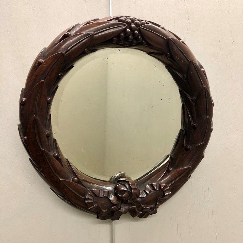A Mahogany Laurel Wreath Mirror-marchand-antiques-56f63964-95b0-4450-ba2f-83f7548ec04f-main-637201408686733980.jpeg