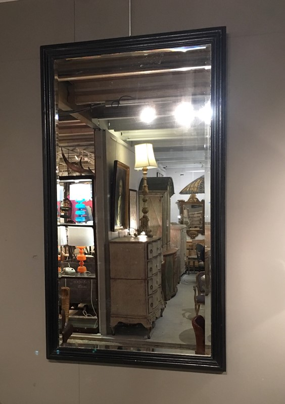 An Edwardian period pub/shop Mirror -marchand-antiques-89919C24-D8BA-4EA0-AB64-2324D1427731-main-636765930643310715.jpeg