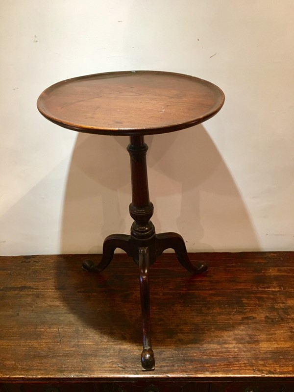 A Georgian Tripod wine table -marchand-antiques-B28AE30D-C0EB-4CB4-B94D-CFF5A869670B-main-636767555694093826.jpeg