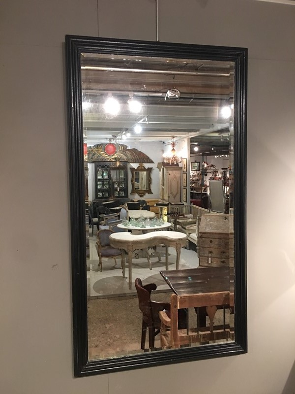 An Edwardian period pub/shop Mirror -marchand-antiques-C214C225-226D-4D88-AE64-BC010067CC8D-main-636765929561526348.jpeg