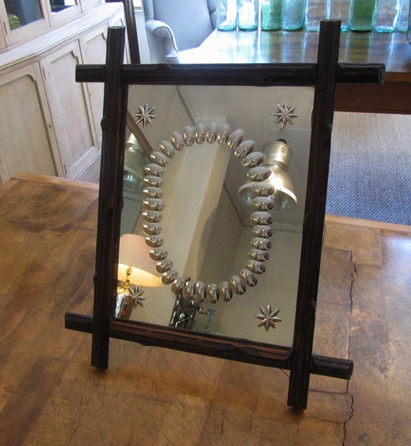 A petite black forest mirror-marchand-antiques-IMG_5804_main.JPG
