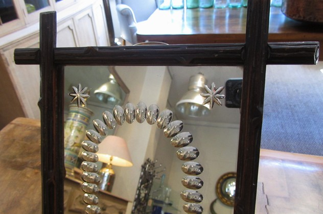 A petite black forest mirror-marchand-antiques-IMG_5805_main.JPG