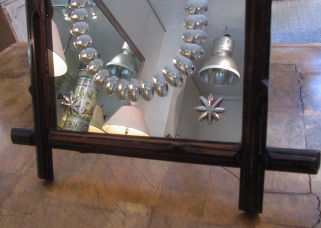 A petite black forest mirror-marchand-antiques-IMG_5806_main.JPG