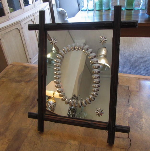 A petite black forest mirror-marchand-antiques-IMG_5807_main.JPG