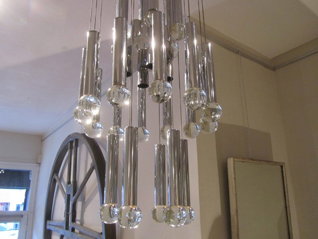 A three tier Sciolari chandelier-marchand-antiques-IMG_6780_main.JPG