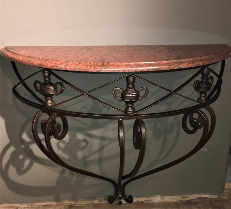 A Wrought Iron and Marble Console -marchand-antiques-IMG_8825-main-636724519660386140.jpg