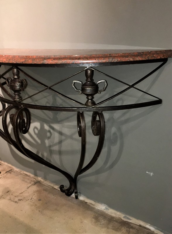 A Wrought Iron and Marble Console -marchand-antiques-IMG_8827-main-636724519739326188.jpg