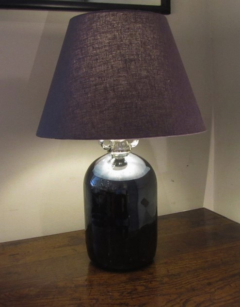 A gunmetal silvered lamp base-marchand-antiques-a-gunmetal-silvered-lamp-base_73017-632_1.jpg