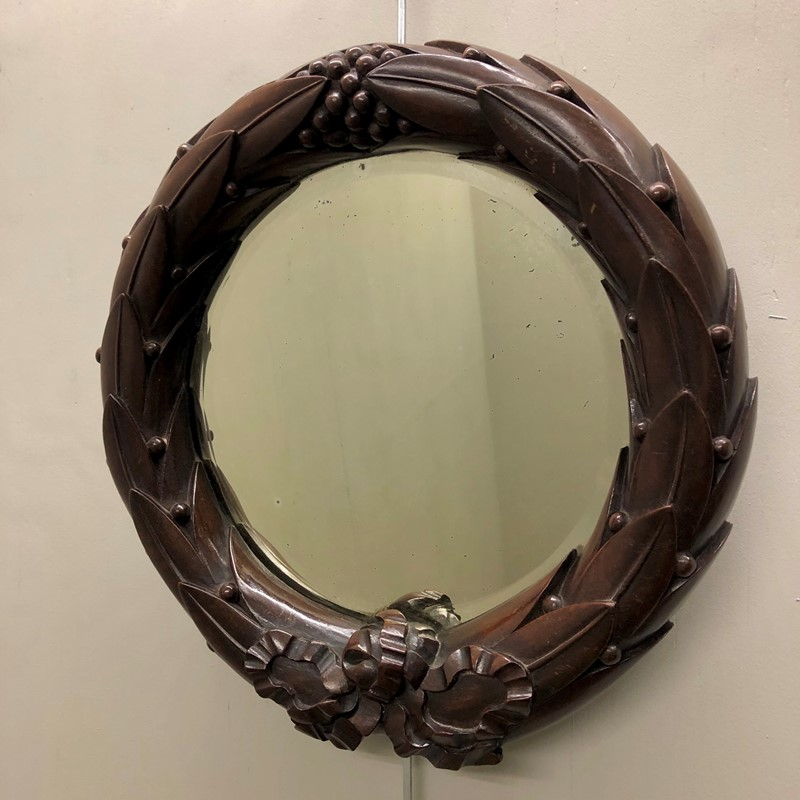 A Mahogany Laurel Wreath Mirror-marchand-antiques-bef55909-0daa-46b4-a767-97ceaa6446fb-main-637201408730327407.jpeg