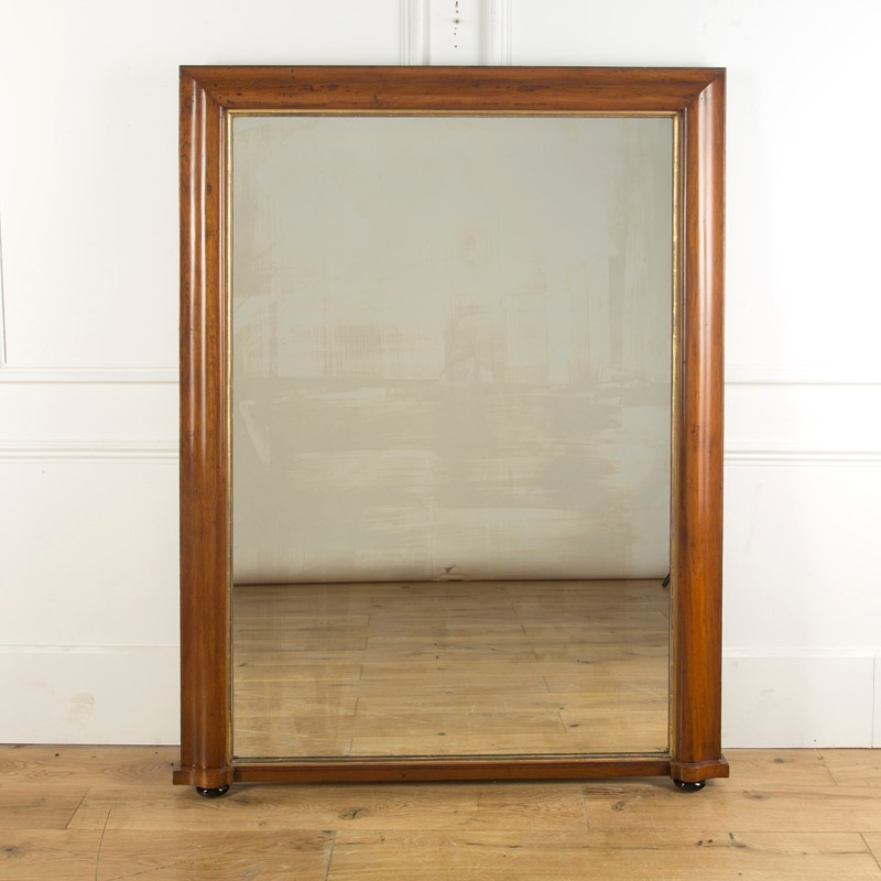 A large over mantle mirror-marchand-antiques-large-golden-oak-overmantle-mirror-mi4310205-1-zdpec74umclaxvhp-main-637250644771750570.jpg