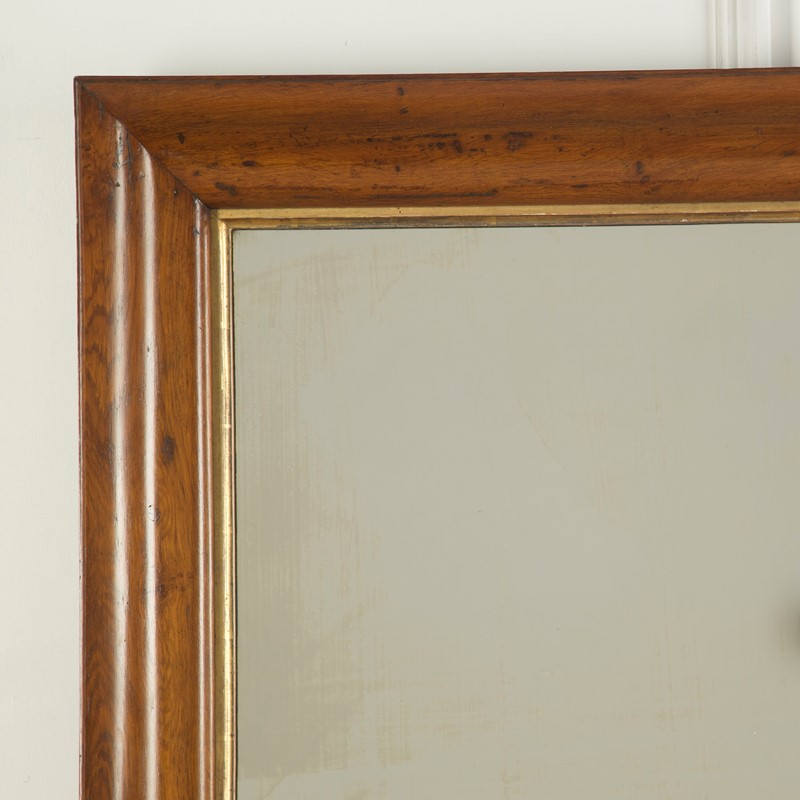 A large over mantle mirror-marchand-antiques-large-golden-oak-overmantle-mirror-mi4310205-2-ytxgbpy6nhpg76vl-main-637250644739250740.jpg