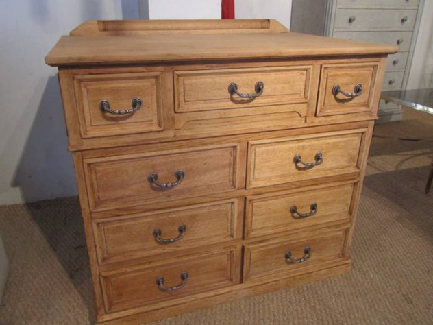 Nine drawer commode-marchand-antiques-nine-drawer-commode-632_1.jpg