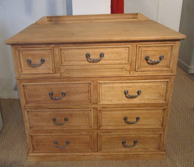 Nine drawer commode-marchand-antiques-nine-drawer-commode-632_6.jpg