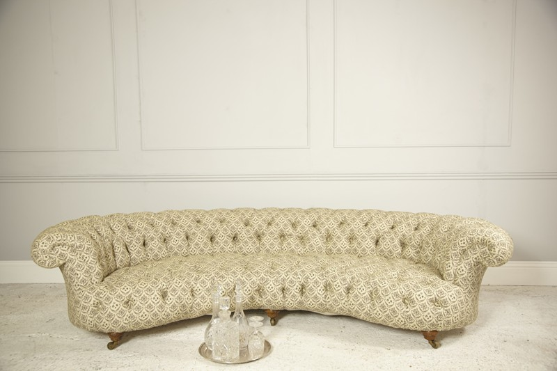 Large Howard and sons sofa-marcus-spencer-MarcusGriffin12171-main-636676244265487027.jpg