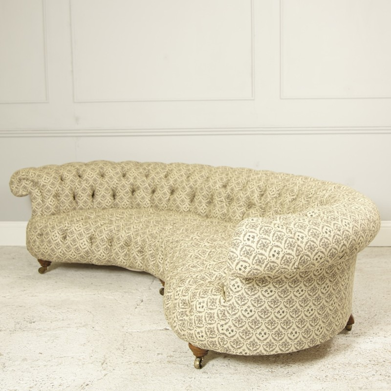 Large Howard and sons sofa-marcus-spencer-MarcusGriffin12174-main-636676243643795147.jpg