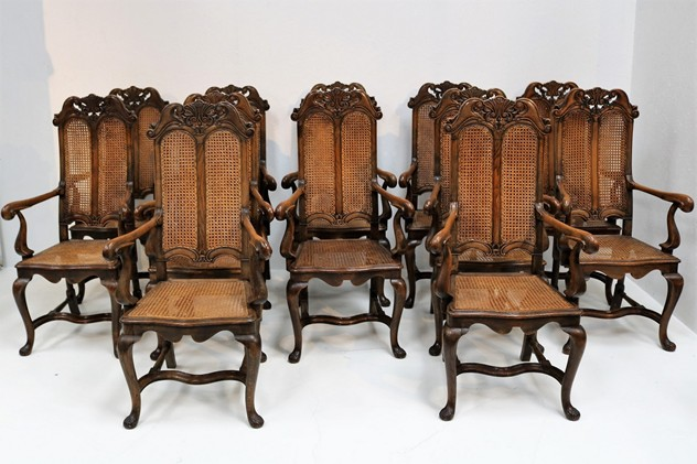 12 English oak Jacobean dining chairs-martin-d-johnson-IMG_7045_main_636305321679593538.JPG
