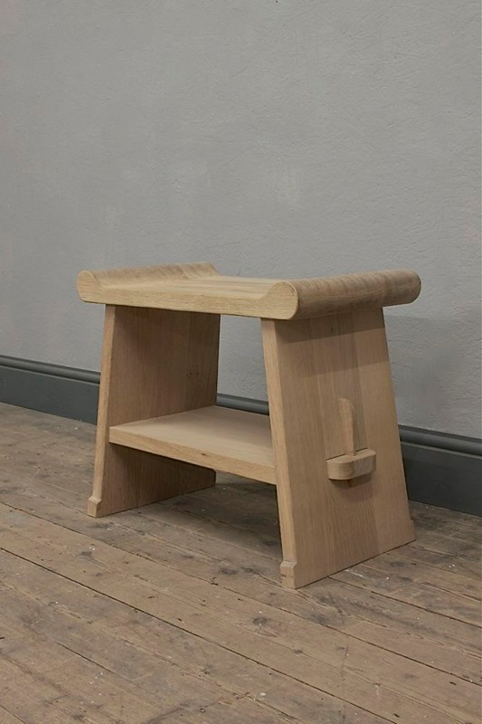 The Grecian Bench-matthew-cox-Grecian stool oak - Version 2-main-636629349494211678.jpg