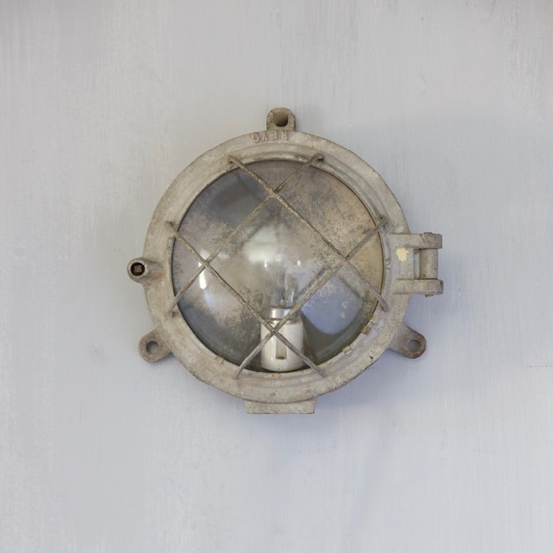 A ship's bulkhead light-matthew-cox-IMG_5806 (1)-main-636674128486157062.jpg