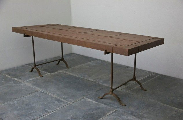 A C19th iron trestle table-matthew-cox-IMG_6515-crop-v1.jpg