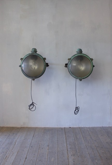 1920s Pair of Holophane Copper Wall Lights-matthew-cox-MAR_8347_main_636271650498084168.jpg