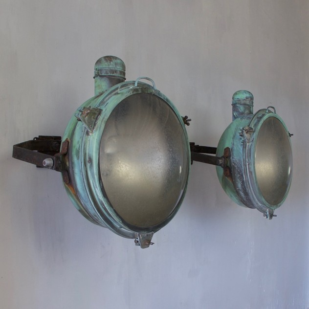 1920s Pair of Holophane Copper Wall Lights-matthew-cox-MAR_8366_main_636271650173433601.jpg