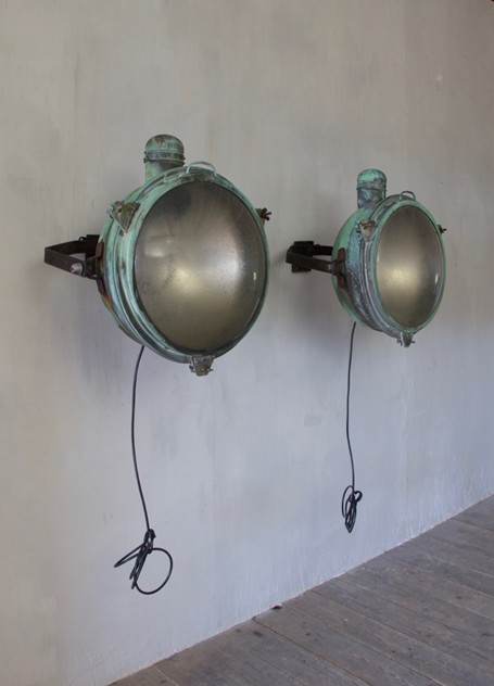 1920s Pair of Holophane Copper Wall Lights-matthew-cox-MAR_8371_main_636271650396835625.jpg