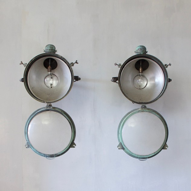 1920s Pair of Holophane Copper Wall Lights-matthew-cox-MAR_8416_main_636271649943947304.jpg