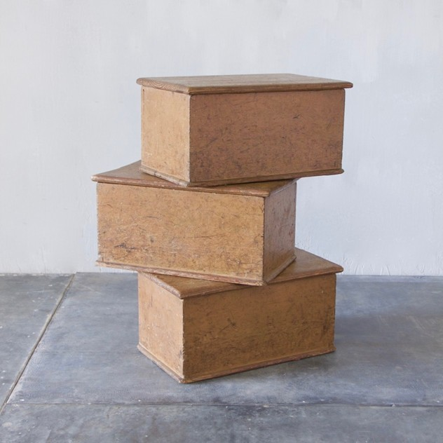 A collection of three wooden boxes-matthew-cox-MAY_0419_main_636359092959147804.jpg