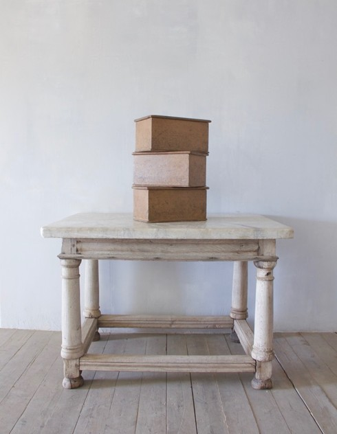 A collection of three wooden boxes-matthew-cox-MAY_0446_main_636359093059304940.jpg