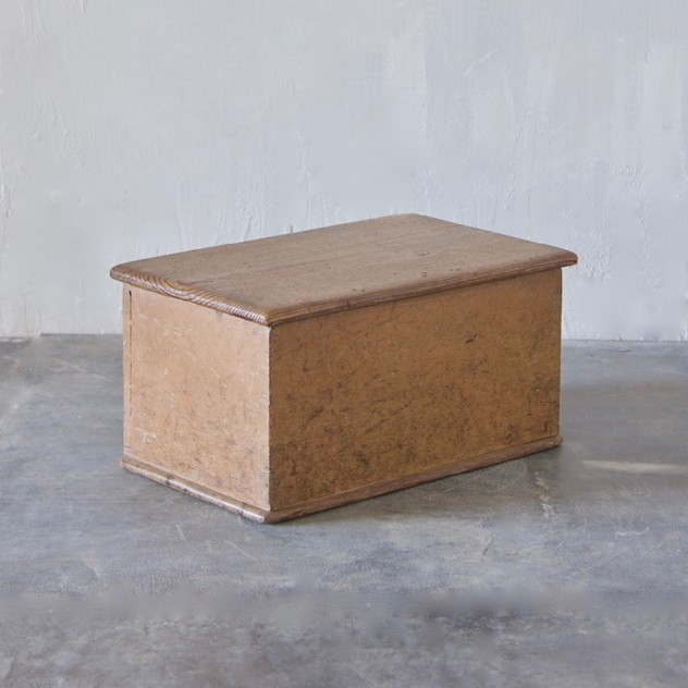 A collection of three wooden boxes-matthew-cox-MAY_0477_main_636359093181615212.jpg