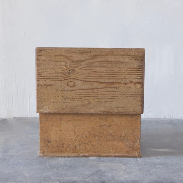 A collection of three wooden boxes-matthew-cox-MAY_0485_main_636359093324362532.jpg
