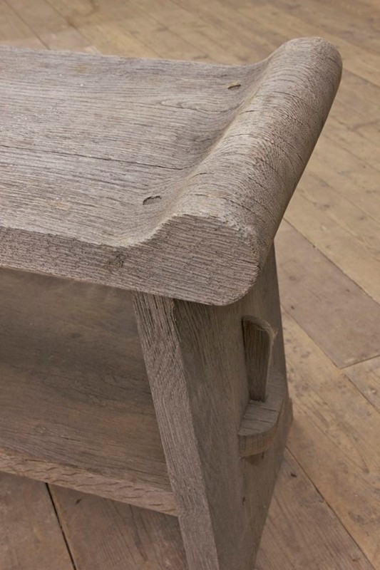 The Grecian Bench-matthew-cox-Set 6 Weathered Oak Stools Detail-main-636629349499671958.jpg