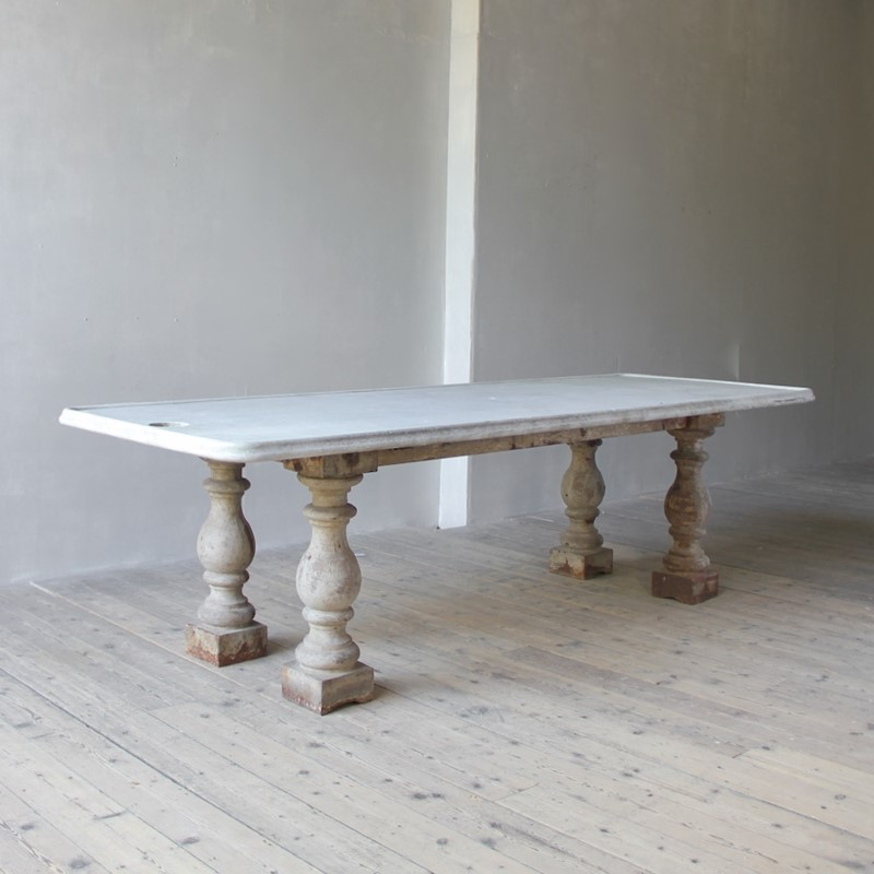 A 19th century creamery table-matthew-cox-img-4782-1-main-637271548783334065.jpeg