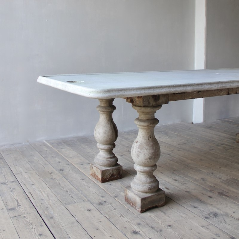 A 19th century creamery table-matthew-cox-img-4792-1-main-637271551557379620.jpeg