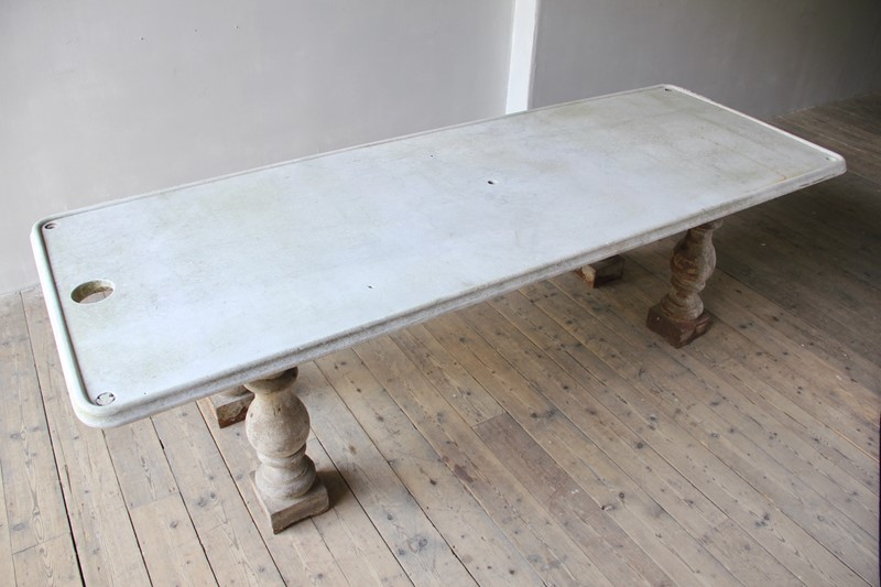 A 19th century creamery table-matthew-cox-img-4800-1-main-637271551609097948.jpeg