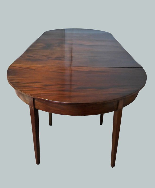 18th Century Georgian Demi Lune Dining Table-michael-young-antiques-P1030410-main-636637261052001124.JPG