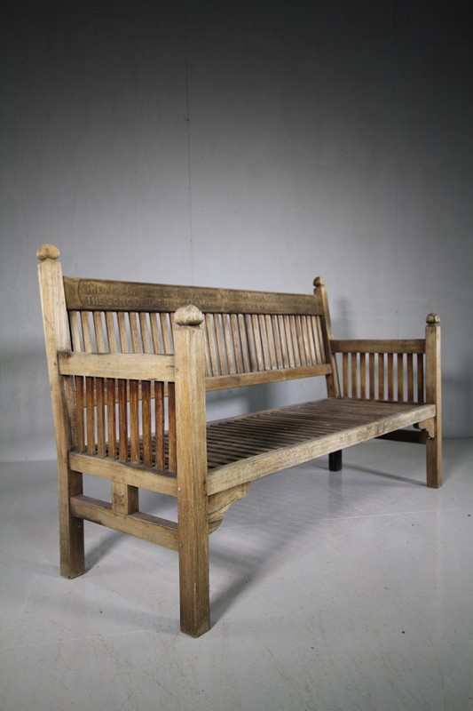 1920s Heals Oak Poem Bench in Timber from HMS Lion-miles-griffiths-antiques-IMG_0191 (1000x1500)-main-636785008456058868.jpg