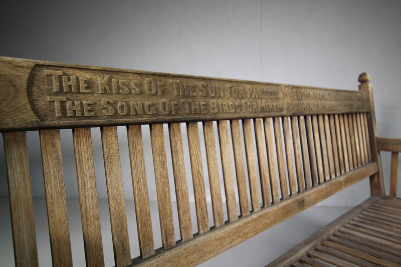 1920s Heals Oak Poem Bench in Timber from HMS Lion-miles-griffiths-antiques-IMG_0194 (1500x1000)-main-636785008428415974.jpg