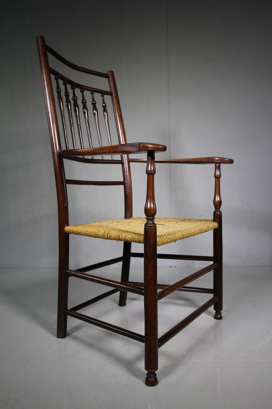 Beautiful 19th C Yew Wood Antique Country Armchair-miles-griffiths-antiques-IMG_5805 (1000x1500)-main-636784121898112886.jpg