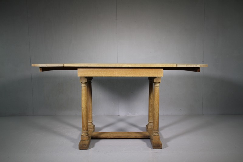 1930's Heals Oak Sofa / Dining Table-Tilden Range-miles-griffiths-antiques-IMG_5866 (1500x1000)-main-636608559374731153.jpg