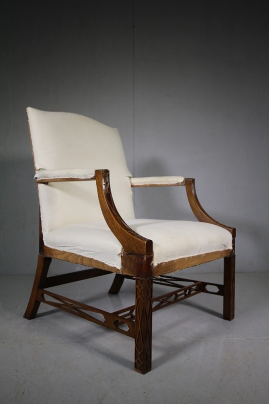 1960's Large Upholstered Gainsborough Armchair-miles-griffiths-antiques-IMG_6918 (1000x1500)-main-636664028760156146.jpg