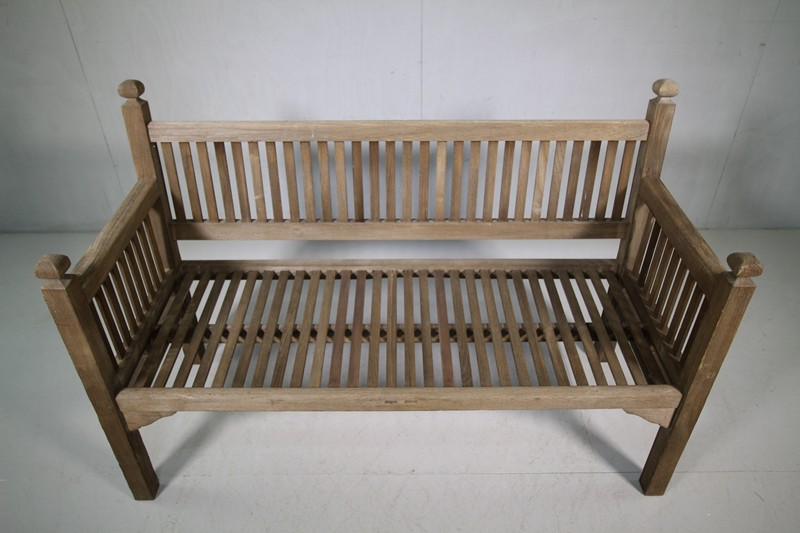 1920's Heals of London Teak Garden Bench Seat -miles-griffiths-antiques-IMG_8277 (1500x1000)-main-636716732012822514.jpg