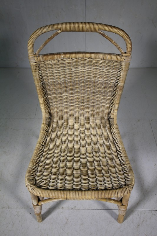 1930's Dryad Nursing Chair -miles-griffiths-antiques-IMG_8729 (1000x1500)-main-636736510918593825.jpg