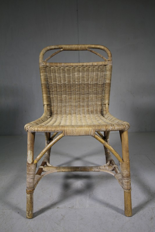 1930's Dryad Nursing Chair -miles-griffiths-antiques-IMG_8731 (1000x1500)-main-636736509295486593.jpg