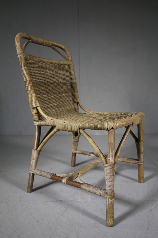 1930's Dryad Nursing Chair -miles-griffiths-antiques-IMG_8732 (1000x1500)-main-636736510796907585.jpg