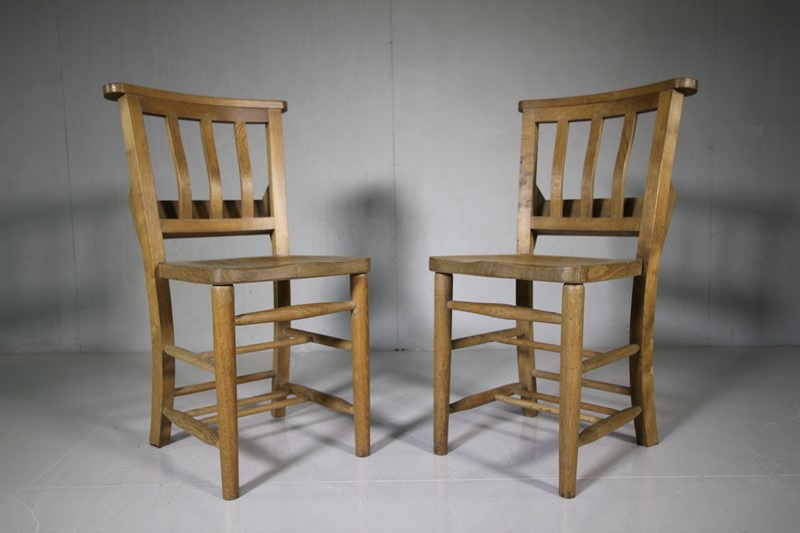 18  English Edwardian Antique Oak Chapel Chairs-miles-griffiths-antiques-IMG_9302 (1500x1000)-main-636758130137392033.jpg