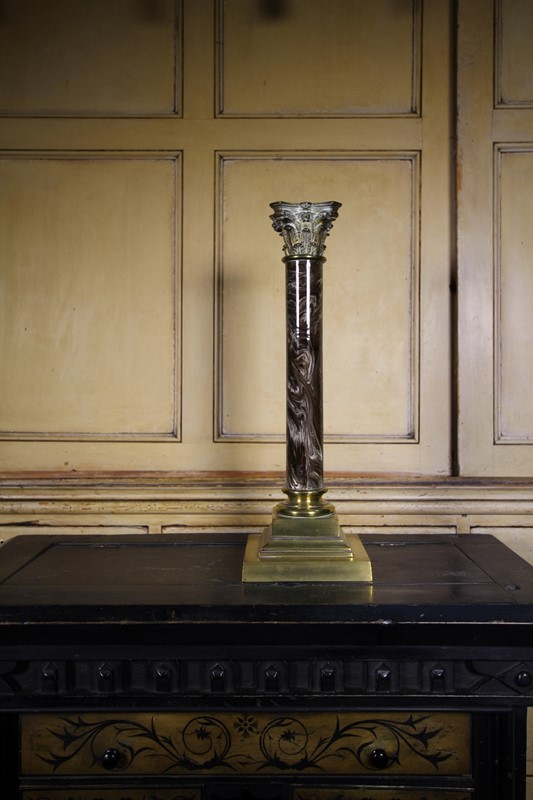 19th C English Antique Table Lamp.Beautiful Qual-miles-griffiths-antiques-img-1248-1000x1500-main-636845298888845163.jpg
